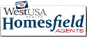 Homesfield Agents at West USA Realty