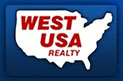 West USA Realty Real Estate Brokerage